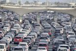 القدرة التشغيلية لجسر الملك فهد تتجاوز 130 ألف مركبة.. ولا حاجة لتطبيق الحجز المسبق