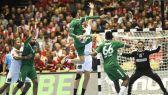 أخضر اليد يخسر أمام الدنمارك في كأس العالم