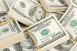 """ماذا الذي تشتريه جائزة اليانصيب الأمريكية """"1.6 مليار دولار""""؟"""