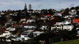 نيوزيلندا تقرر حظر شراء الأجانب للمساكن