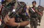 """قوات أمن يمنية تقتل قيادياً بارزاً في تنظيم """"داعش"""" الإرهابي بعدن"""