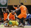 الخليج يواجه الصفا للتعويض في النسخة الرابعة عشرة من البطولة