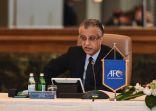 المكتب التنفيذي للإتحاد الآسيوي يؤكد وحدته خلف قيادة سلمان بن إبراهيم