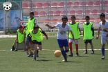 سلمان بن إبراهيم: سنواصل الإستثمار بقطاع الواعدين من أجل مستقبل الكرة الآسيوية