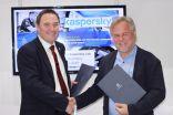 كاسبرسكي توقع اتفاقية تعاون مع الإنتربول لمحاربة الجريمة الإلكترونية