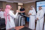 """الدكتور صالح السلوك : الربط الإلكتروني بين صحة الشرقية ووزارة العمل لإصدار تقارير مرضى """"الدم الوراثية"""""""