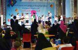 المجمعات التجارية تكتظ بالأطفال والعائلات إحتفالاً بـ عيد الشرقية 37