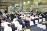بمشاركة ممثلين من ( 11 ) دولة عربية و ( 120 ) متحدثاً – إنطلاق فعاليات ( منتدى دراسا لعلوم الرياضة ) بغرفة جدة