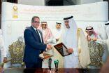 الأمير سلطان بن سلمان ….التعاون السعودي المصري على أعلى المستويات وهو ثمرة تطابق الرؤى بين القيادتين السياسيتين