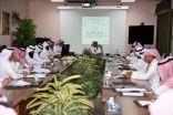 """43 نادي """"حي وموسمي"""" تستقبل طلاب وطالبات الشرقية خلال الصيف"""