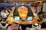 2.6 بليون ريال سعودي تكبدتها المملكة نتيجة الجرائم الإلكترونية والأطفال هم الأكثر تعرضا للصوص الإنترنت وحالات التنمر الإلكتروني الأعلى في السعودية