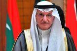 الأمين العام للتعاون الإسلامي يدين استمرار الحوثيين أستهداف المدنيين بالمملكة