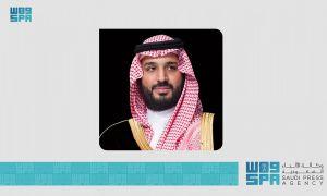 ولي العهد يوجّه بمضاعفة مشروعات الإسكان شمال الرياض إلى ضعفين