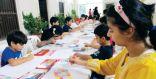 زينة حواء : ملتقى نسائي وألعاب شعبية خلال إجازة الربيع