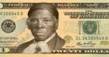 واشنطن تستجيب لطفلة في التاسعة وتغير الدولار الأمريكي