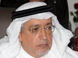 الأثنين القادم أنطلاق مؤتمر الكهرباء الخليجي