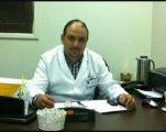 طبيب طوارئ : تناول اكثر من 8 حبات بنادول يوميا قد يؤدي للوفاة