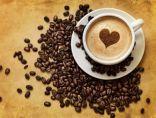 دراسة الحديثة : تناول كوبين من القهوة يوميا يقلل من خطر الإصابة بتليف الكبد بنسبة 43%