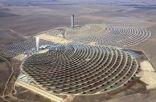 """"""" الطاقة المتجددة توفر 8.1 مليون فرصة عمل حول العالم """""""