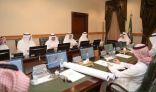 """"""" أمير مكة ووزير النقل يتابعان إنجاز البنى التحتية لمطار الطائف الجديد """""""
