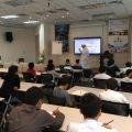 """""""تعليم جدة"""" يستهل رحلة الكشف عن الموهوبين و105 طالبات يتنافسن في """"موهوب"""""""