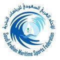 إقامة فعاليات بشاطئ (حلم المحيط ) للرياضات البحرية ومسابقة تنظيف الشواطئ والغوص الحر – تحت إشراف الإتحاد العربي السعودي للرياضة البحرية