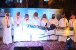 """طيران يفوز بمسابقة """"أبها عاصمة السياحة العربية"""" الضوئية"""