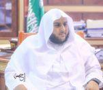 جامعة ام القرى ترشح المالكي سفيرا للوسطية والأعتدال