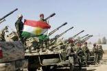لجنة الامن والدفاع تدعو الى منع الولايات المتحدة من تسليح قوات الاقليم المتمرد