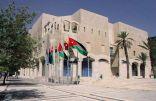 """مدينة الملك عبد الله الثاني الرياضية تنظم مهرجان """" بسمة أمل"""