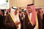 فرع وزارة العمل والتنمية يدشن مبادرة العمل الحر بالمنطقة الشرقية