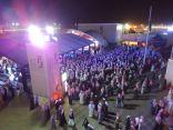 إدارة مهرجان الملك عبد العزيز للإبل: أكثر من 23 ألف متسابقٍ ومتسابقة في الأولمبياد الوطني للتاريخ