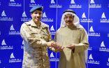 اللواء المالكي يؤكد ضرورة تعزيز المحتوى المحلي في الصناعات العسكرية المصاحبة