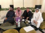 هيئة سياحة لوزان : الامارات والسعودية والكويت وعمان .. أهم الأسواق