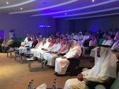 السعودية بحاجة الى 4 موانئ جافة جديدة على الأقل لاستيعاب الحجم المتزايد للبضائع