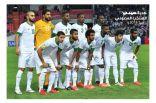 اللاعبون العرب في المونديال.. الأمهات والآباء والزوجات يكشفون ما يحبون