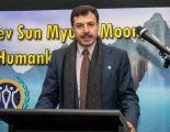 رئيس المركز العربي للعلاقات الدولية   يقدم التعازي لرئيس تحرير صحيفة اشراق لايف