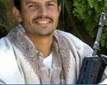 انباء عن مقتل شقيق عبدالملك الحوثي بغارة جوية