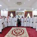 لليوم الوطني مكانة خاصة في نفوس السعوديين، لا تفقد زخمها بمرور السنين
