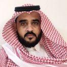 الشيخ العطيفي : وطني يملؤني الفخر وأنا أسطّر فيك حروف الحب والولاء