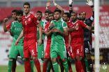 الأهلي يستعد للمحرق .. ويفتح المدرجات مجاناً للجماهير ضمن البطولة العربية للأبطال