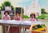 المساعدة للشؤون التعليمية بتعليم الطائف تتفقد معهد التربية الفكرية ومركز التوحد