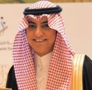 سفير الشباب العربي : التسامح لغة إنسانية راقية وقيمة حضارية ملهمة