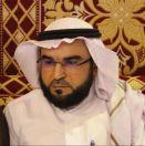 الشيخ اللغبي يحتفي بأخيه الدكتور حافظ بمناسبة حصوله على الدكتوراه