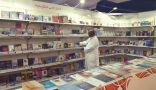 أدبي جدة يُشارك في معرض جدة الرابع للكتاب بإصدارته الجديدة