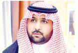 نائب أمير جازان ينقل تعازي القيادة لوالد وذوي الشهيد الحريصي