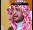 الأمير عبدالله بن ناصر يزور قرية الهجن ويشيد بالفعاليات المصاحبة
