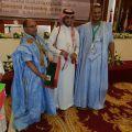 رئيس الاتحاد المغربي للهجن: مهرجان ولي العهد للهجن عزز مكانة سباقات الهجن على خارطة الرياضات الدولية