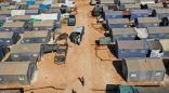 """مجلس الأمن يمرر قرار """"دخول المساعدات"""" إلى سوريا"""