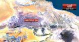الجيش الليبي يحدد شروط فتح الموانئ وحقول النفط